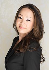 Madoka Ito
